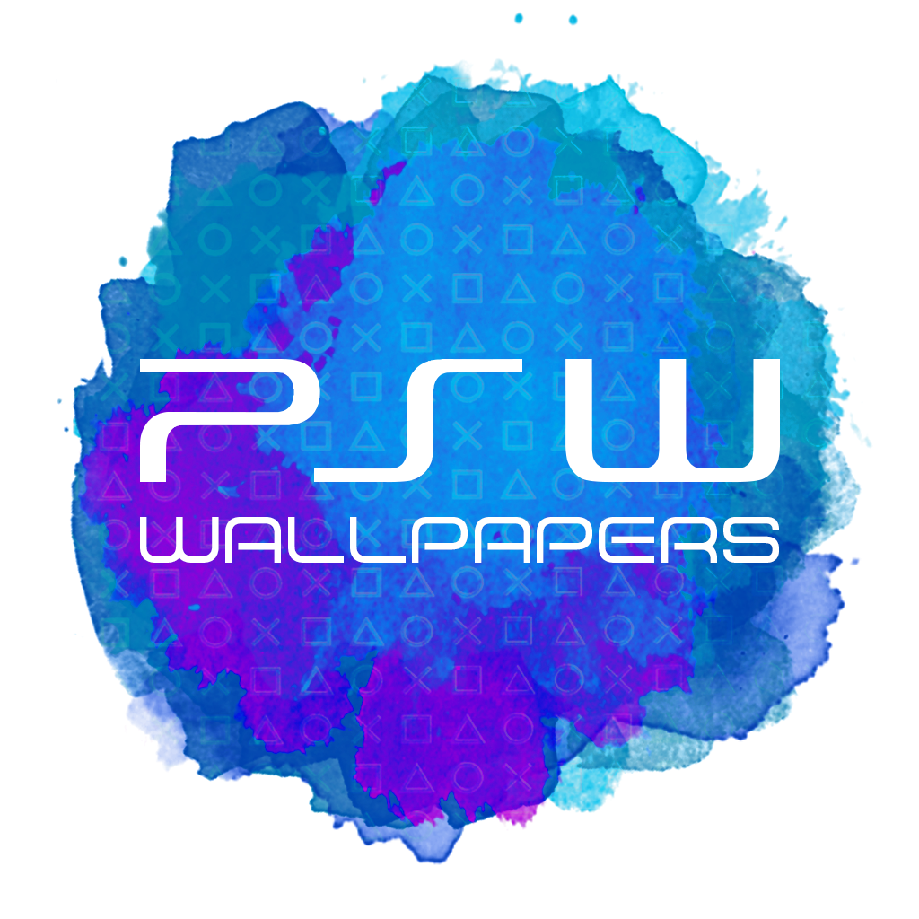 PS Wallpapers