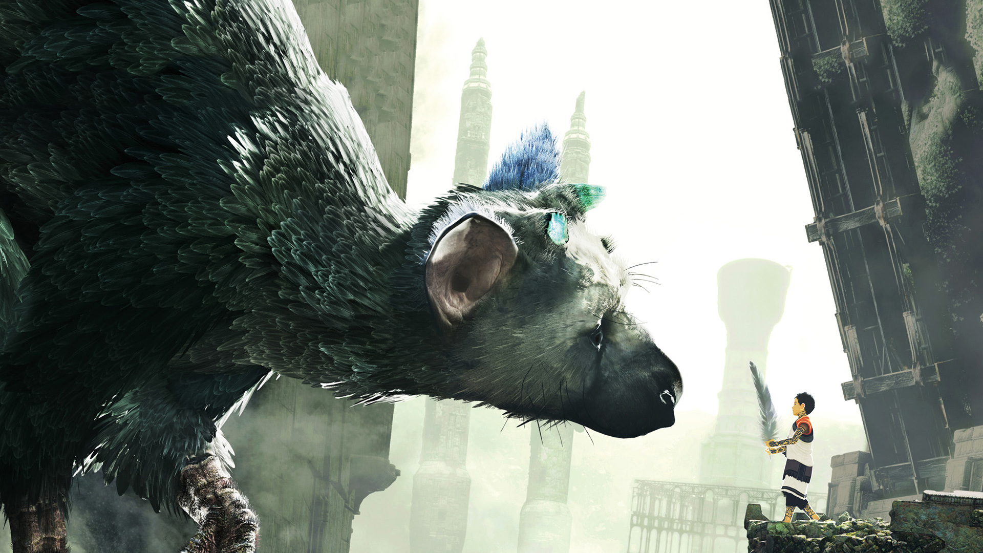 the last guardian download